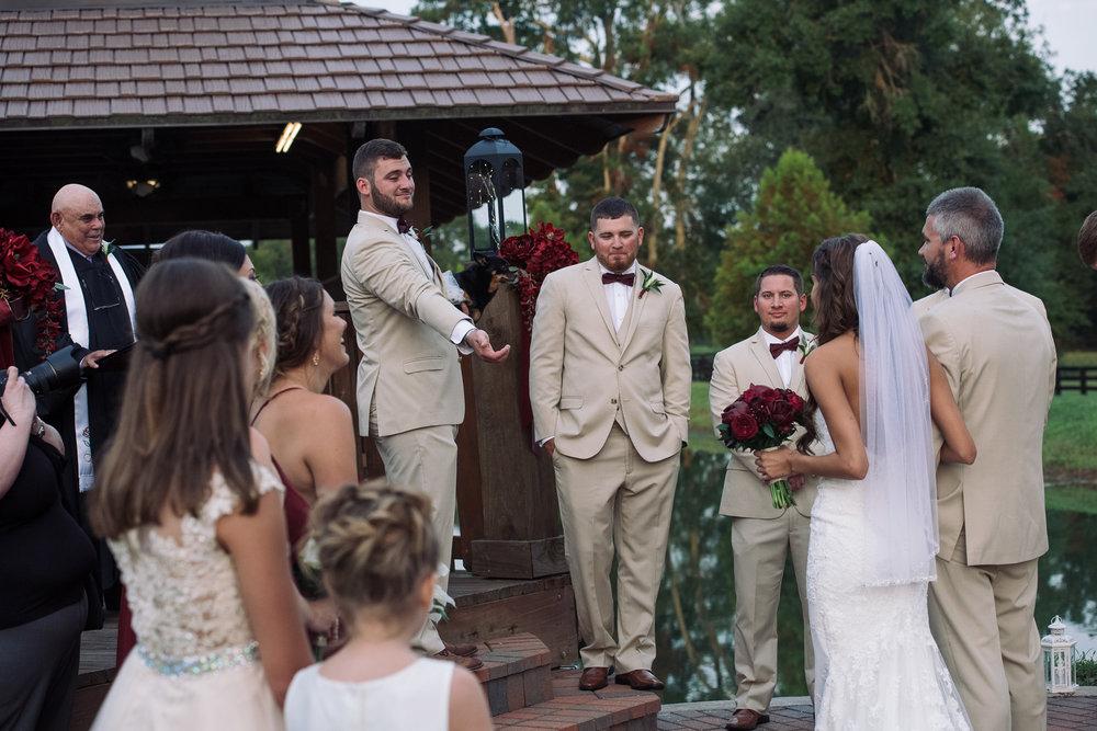 6-wedding-stone-oaks-farm-photographer-2099.jpg