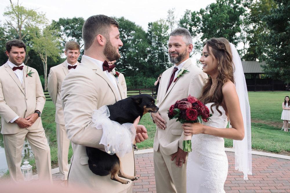 5-wedding-opelousas-photographer-7591.jpg