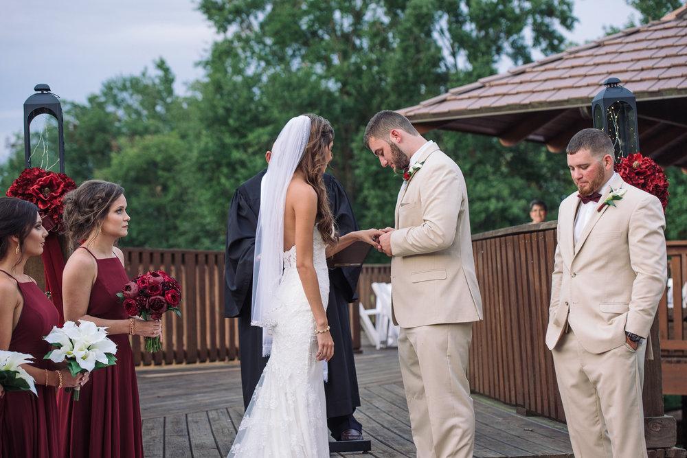 7-wedding-stone-oaks-farm-photographer-7628.jpg