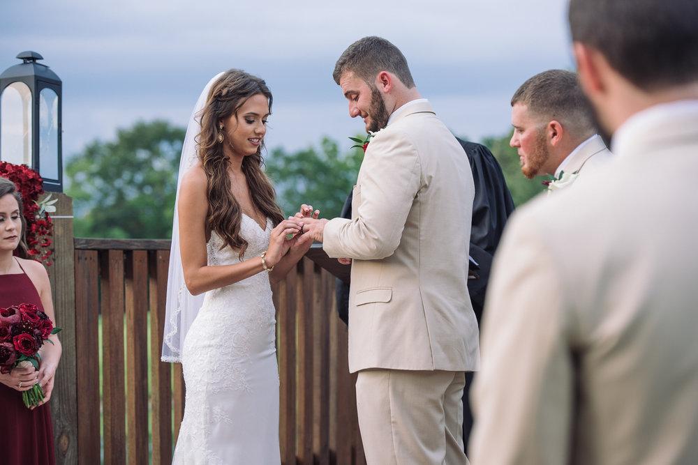 8-wedding-stone-oaks-farm-opelousas-7632.jpg