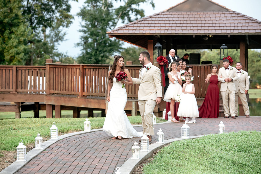 9-wedding-stone-oaks-farm-opelousas-2245.jpg