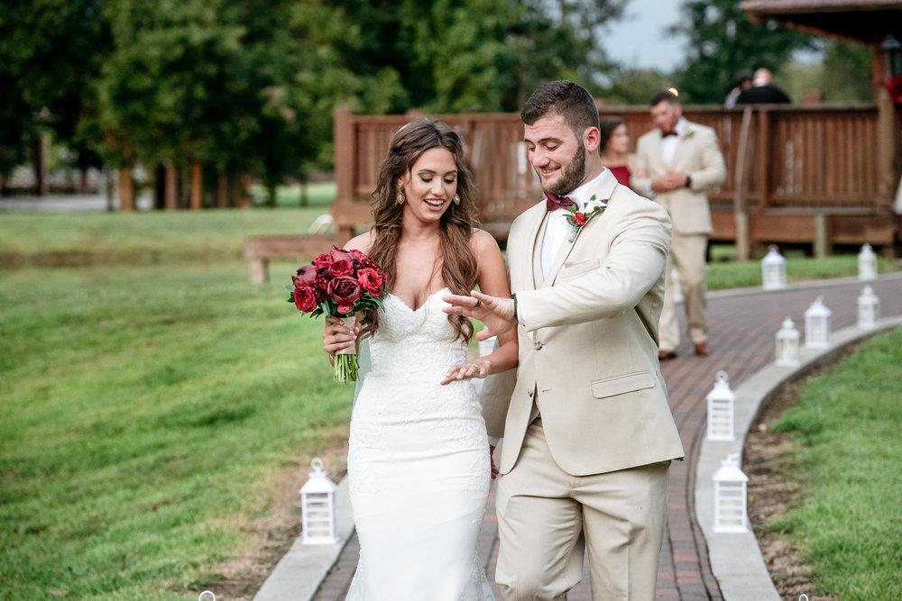 10-wedding-photographer-baton-rouge-2.jpg