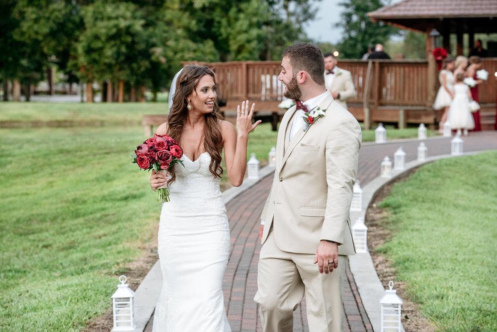 11-wedding-photographer-baton-rouge-2.jpg