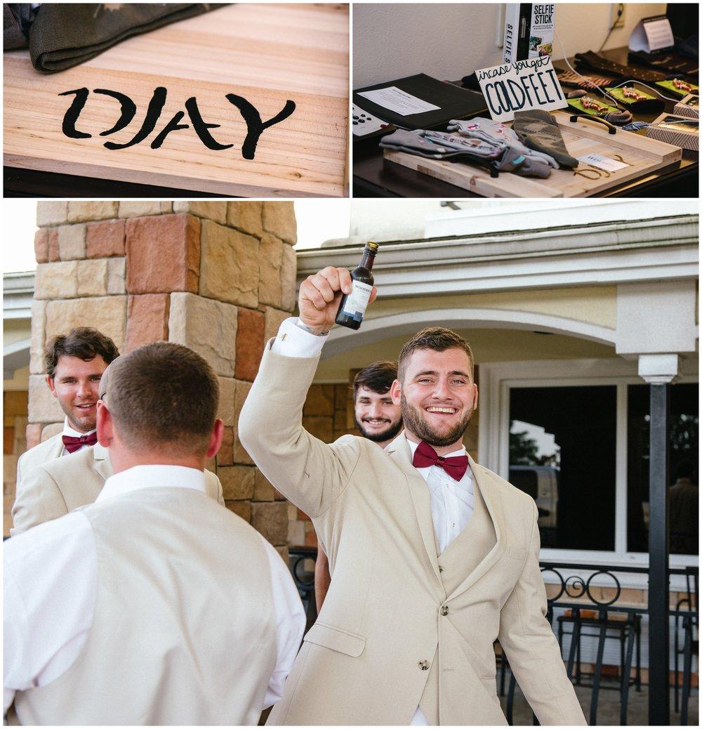 12-wedding-photographer-baton-rouge-7364.jpg