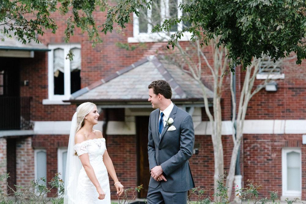 St.-Francisville-wedding