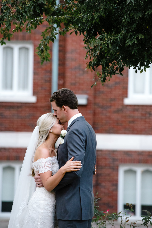 First-Presbyterian-Church-Wedding
