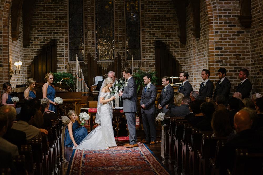 wedding-durham-chapel