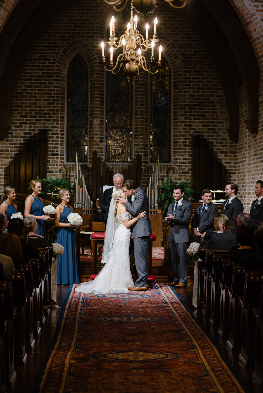 wedding-First-Presbyterian-Baton-Rouge