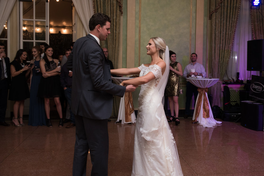 wedding-reception-Old-Governor's-Mansion