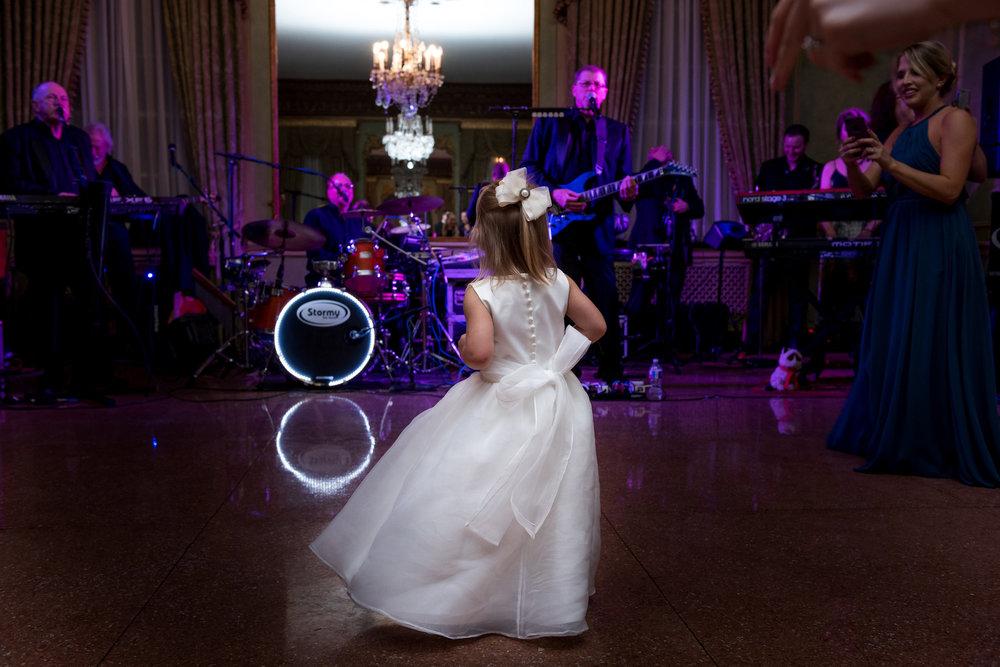 wedding-band-stormy-baton-rouge