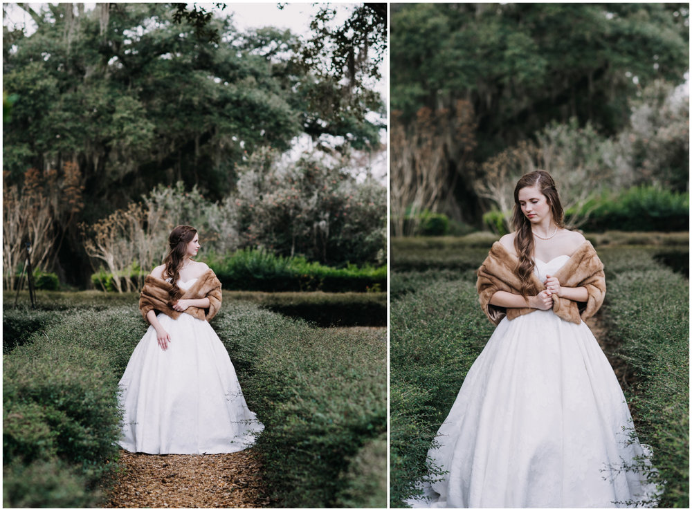 baton-rouge-wedding-photographer.