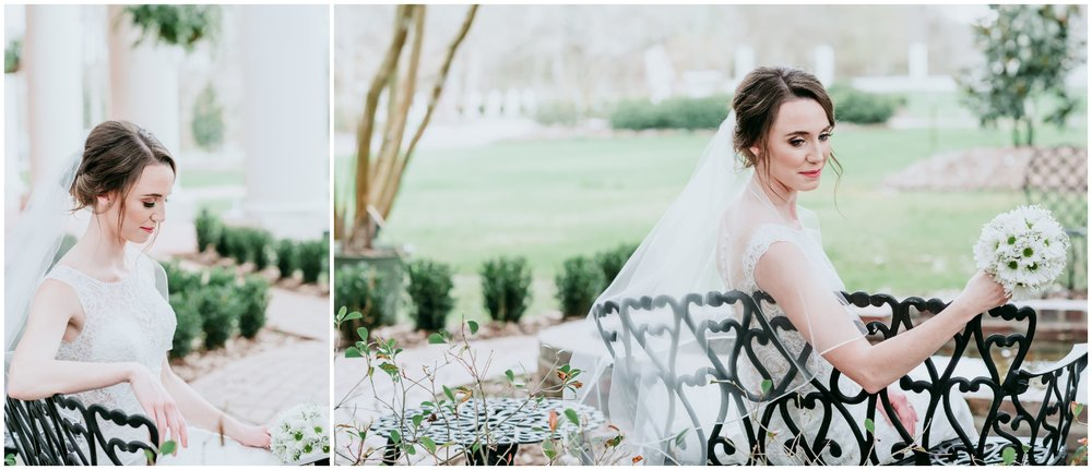 white-oak-plantation-wedding-bridals