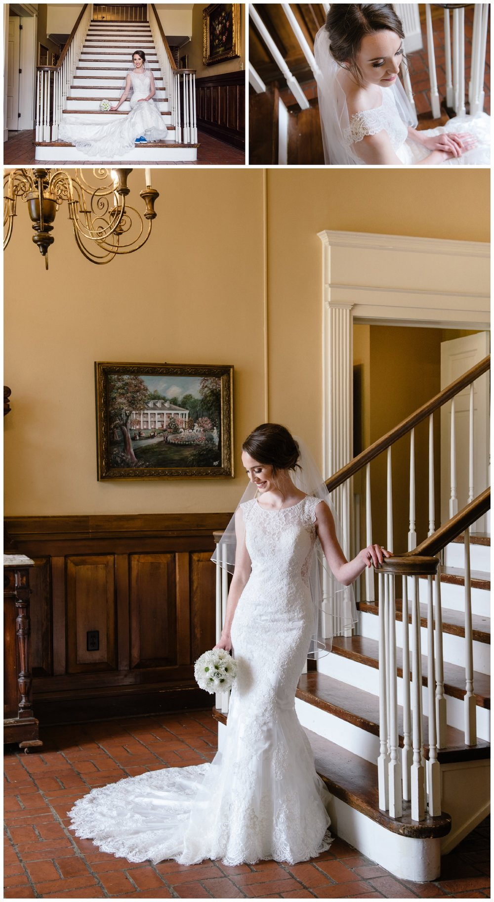 white-oak-plantation-bridals