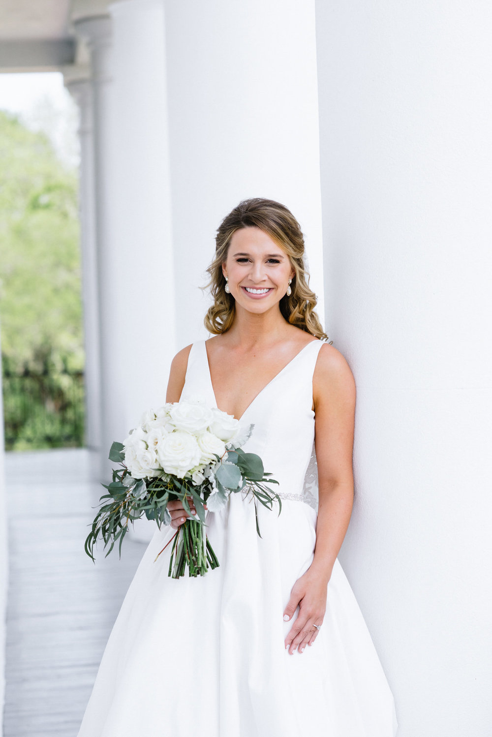 Dunleith-Wedding-Natchez