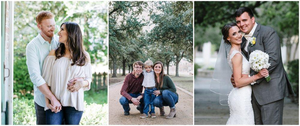 baton-rouge-wedding-photographer-family