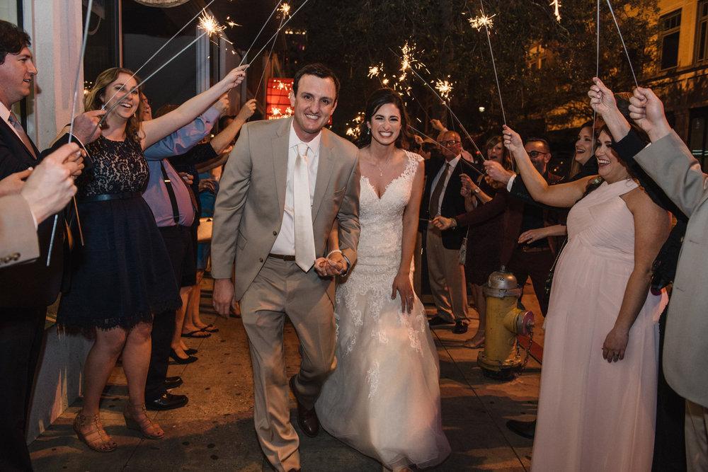 white-oak-plantatio-wedding--7.jpg