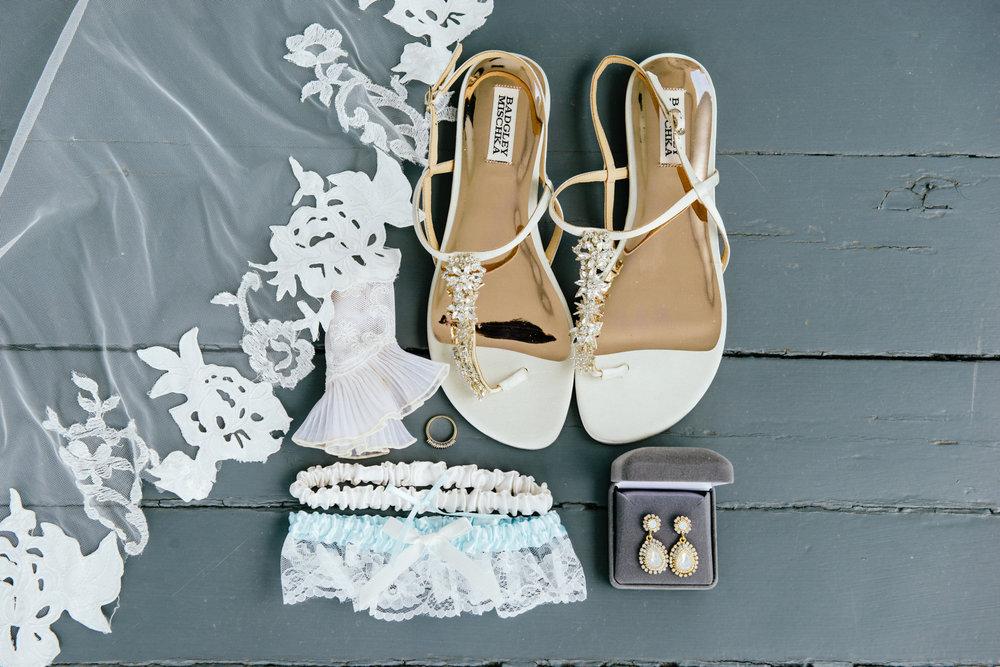 dunleith-wedding-natchez-photographer-0941.jpg