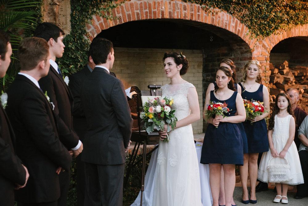 white-oak-plantation-wedding-photographer-3904.jpg
