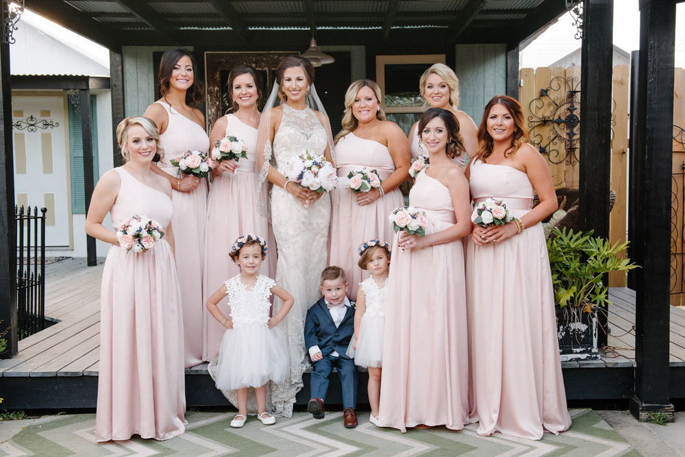 gabriels's-house-wedding-photographer-5479.jpg