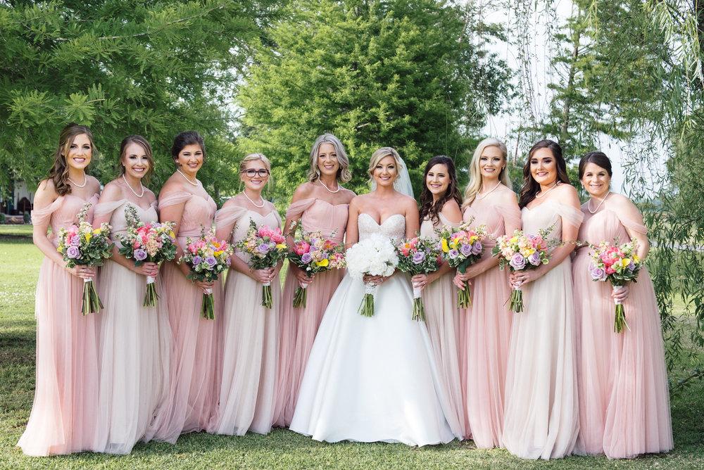 white-oak-plantation-wedding-photographer-8428.jpg