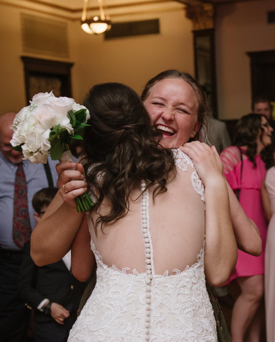 white-oak-plantatio-wedding--6.jpg
