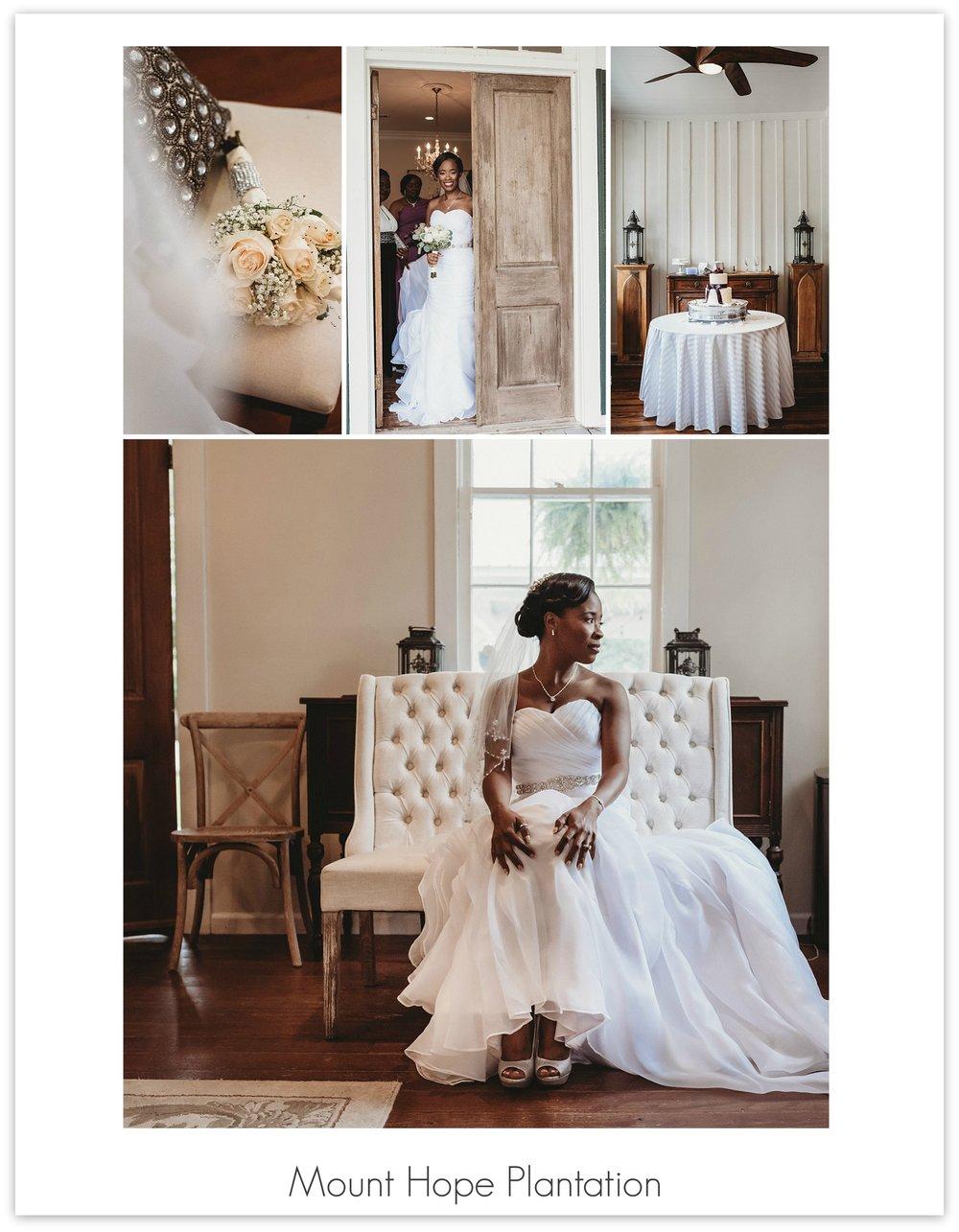 mount-hope-plantation-wedding-baton-rouge