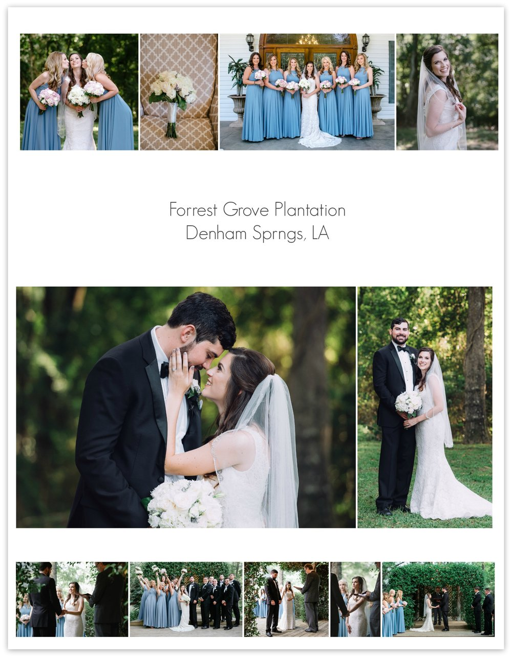 forrest-grove-plantation-denham-springs-wedding