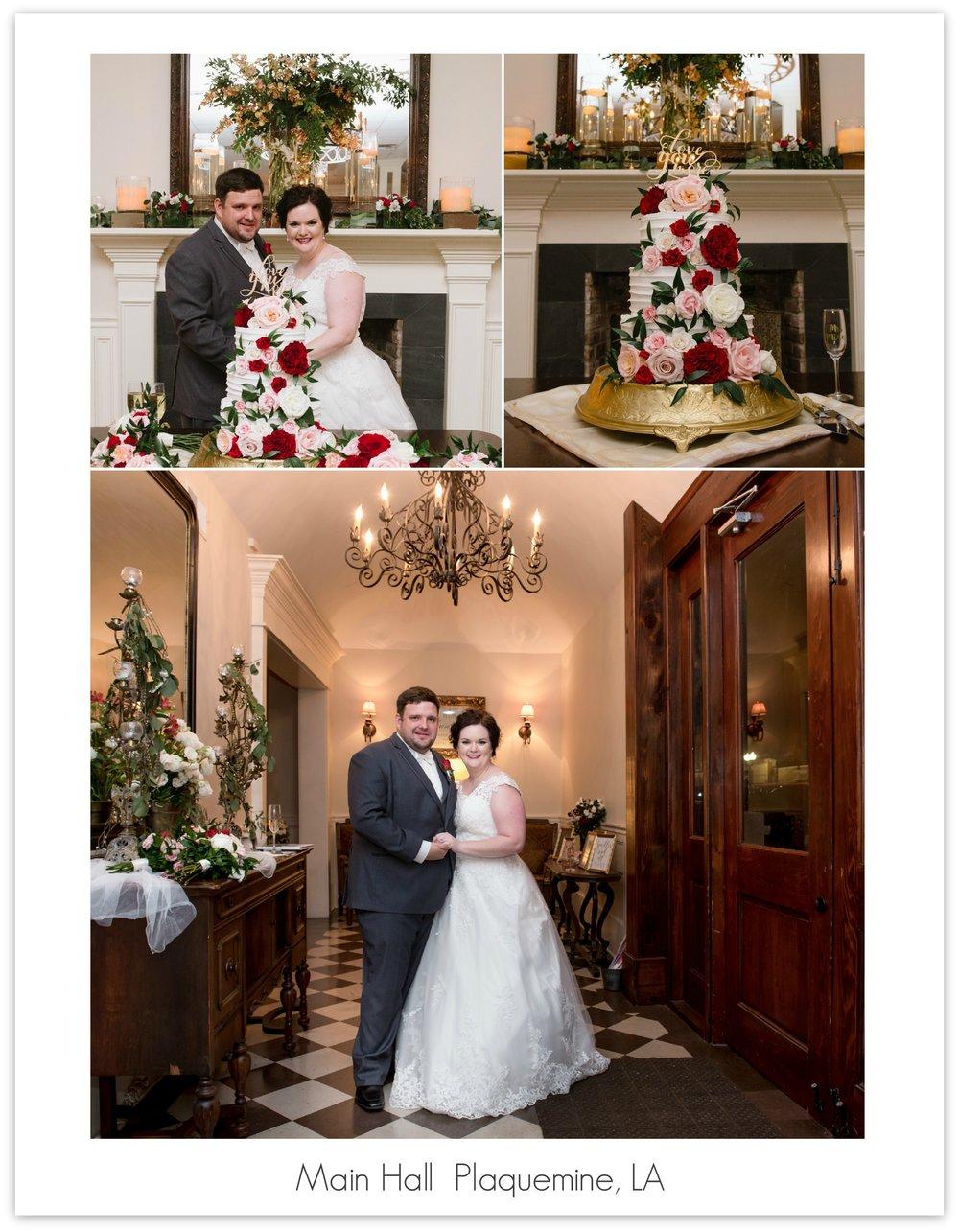 Main-Hall-Plaquemine-wedding