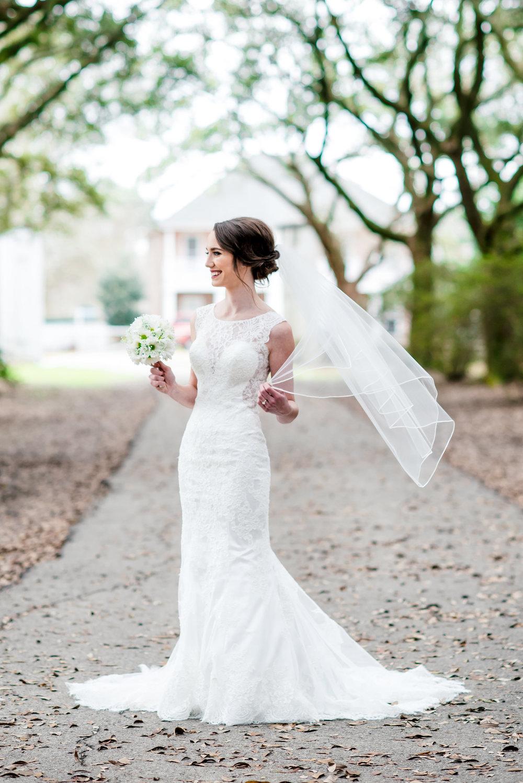 white-oak-plantaion-wedding-8437.jpg
