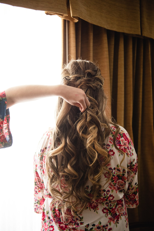 baton-rouge-wedding-photographer-