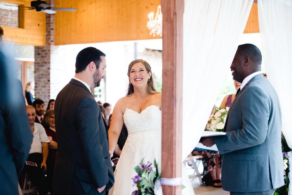 white-oak-plantation-wedding