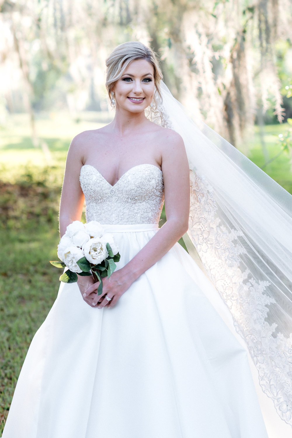 baton-rouge-wedding-photographer-
