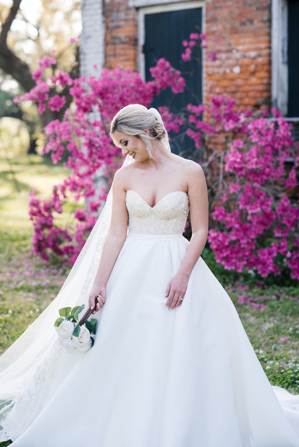 white-oak-plantation-bridal-session