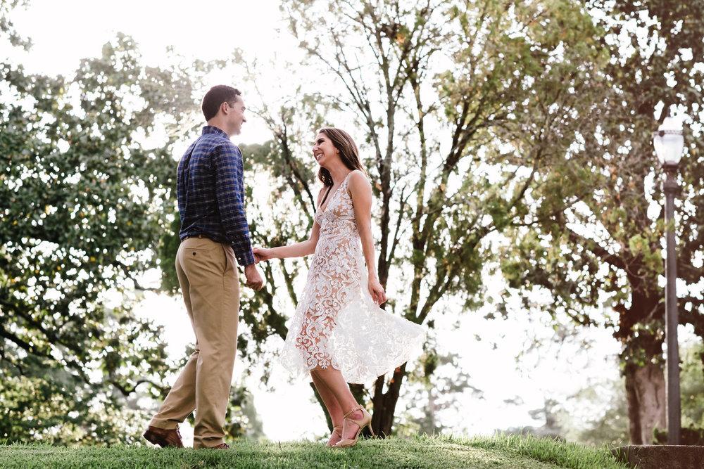 wedding-mount-hope-plantation-baton-rouge