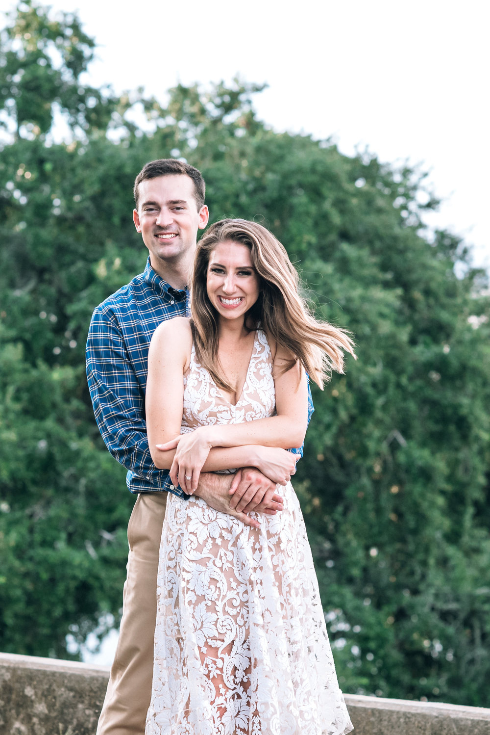 shaw-center-engagement-session