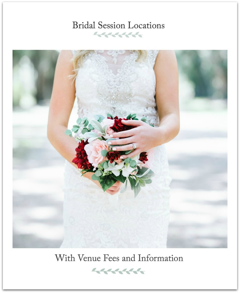 Bridal Link-2.jpg