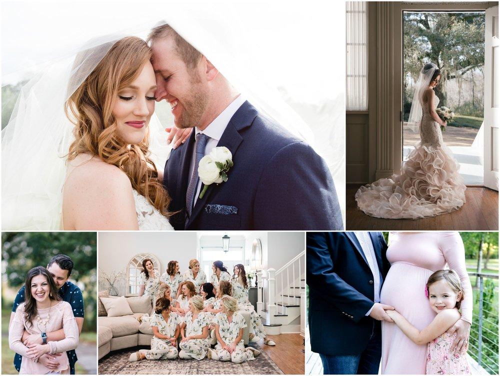 baton-rouge-wedding-photographer_0110.jpg