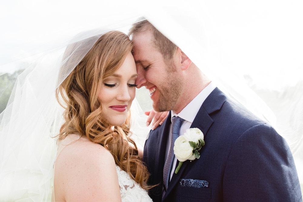 baton-rouge-wedding-photographer-516.jpg