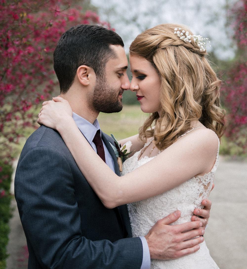 baton-rouge-wedding-photographer-513.jpg