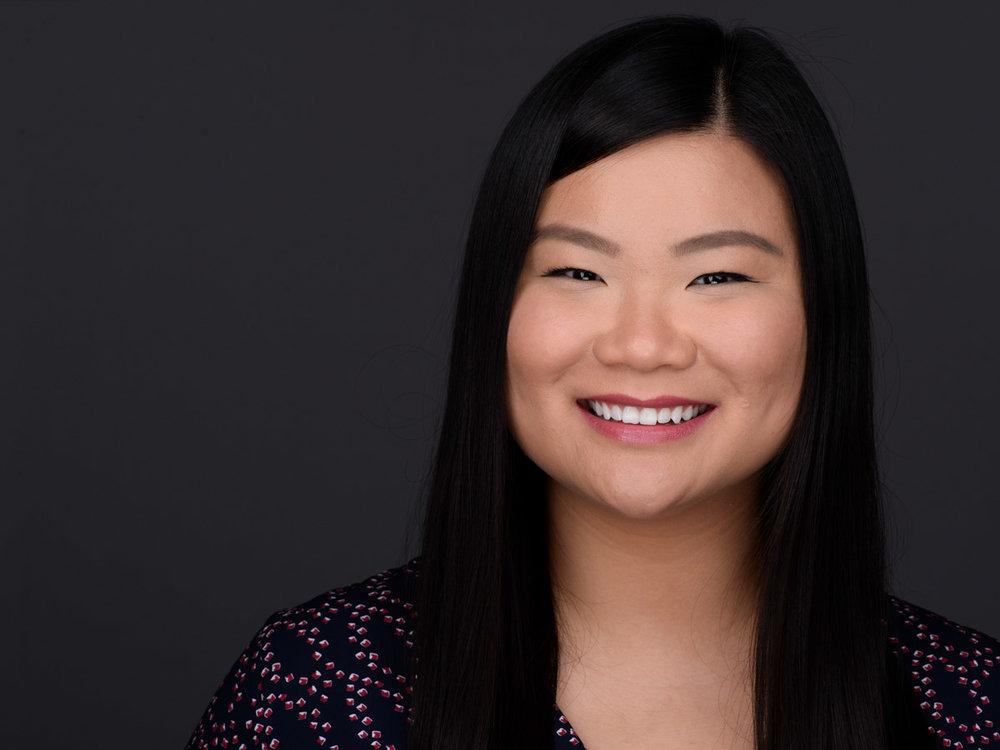 Sophia Han.jpg