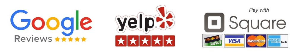 Google Yelp Credit Cards.jpg
