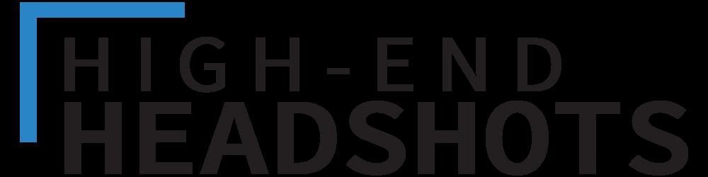 HighEndHeadshots-TransparentBG.png