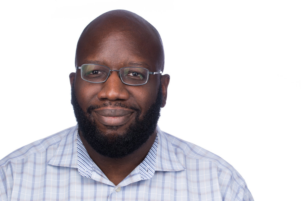 Anthony Omolewa SSP_14299.jpg