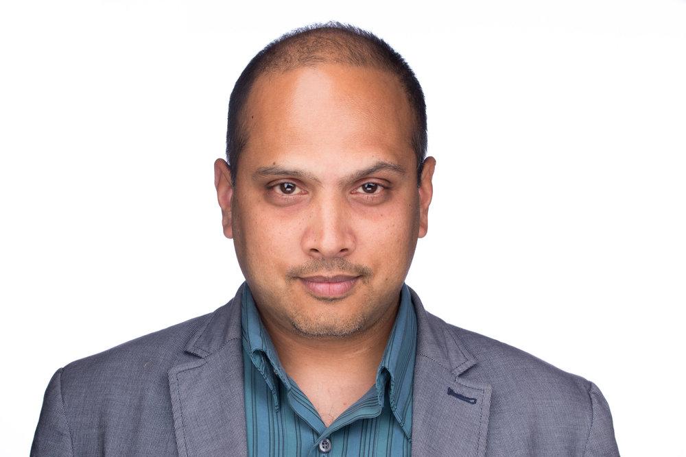 Rajesh Raghavendrian SSP_13965.jpg