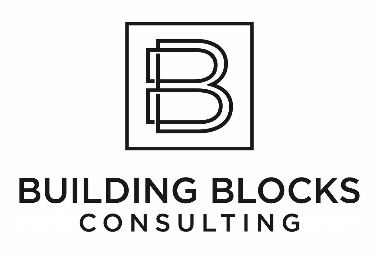 Building Blocks Consulting