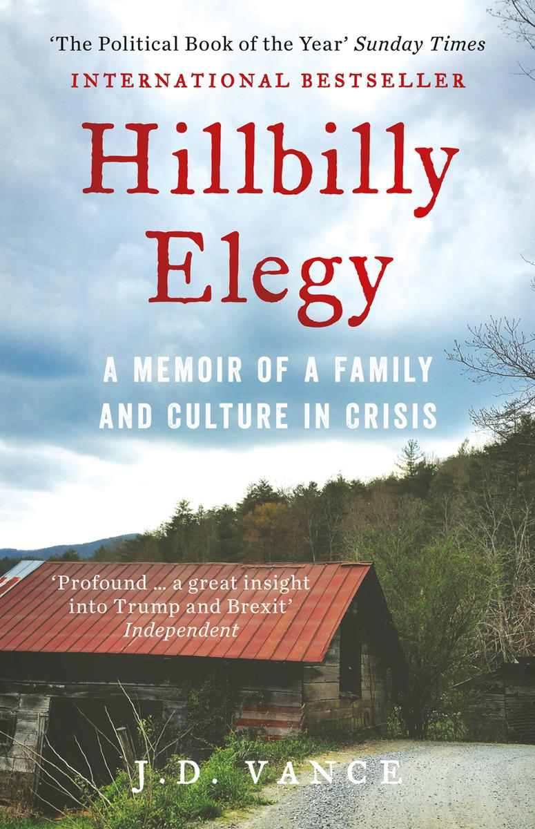 hillbilly-elegy-a-memoir-of-a-family-and-culture-in-crisis.jpg