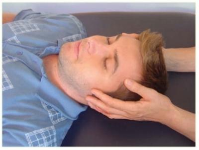 craniosacral-therapy-hampshire_man-experiencing-craniosacral-therapy-treatment.jpg