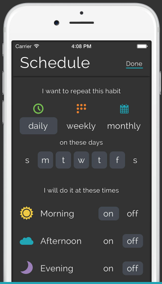 productive.app.png