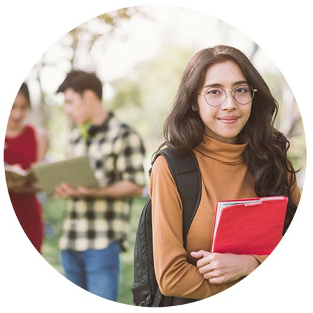 Concussion Education College Program -