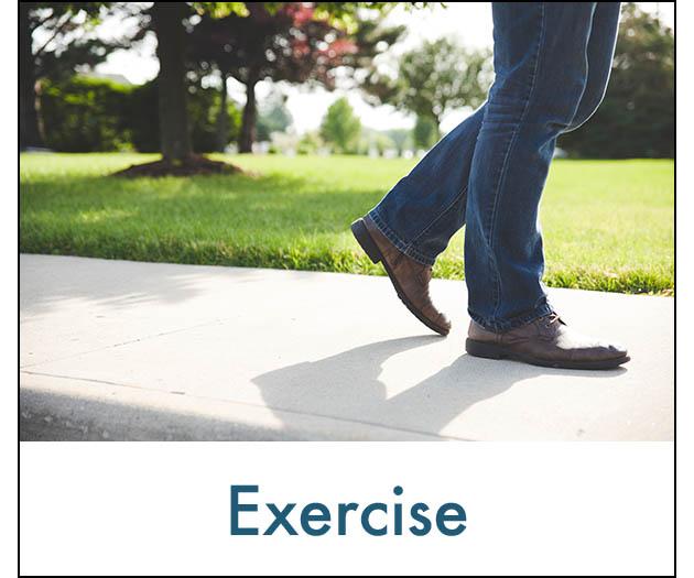 Exercise.630.white.jpg
